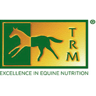 Thoroughbred Remedies manufacturing (TRM)
