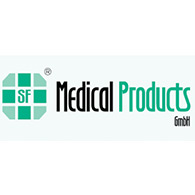 SF Medical Products GmbH