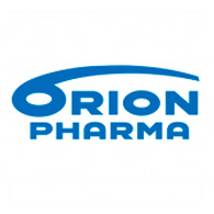 """Orion Corporaition"""