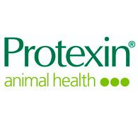 Probiotics International Ltd