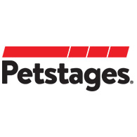 Petstages inc