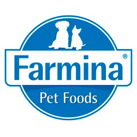 Farmina Pet Foods d.o.о.