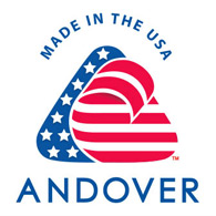 Andover Healthcare, Inc