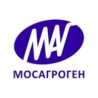 "ЗАО ""Мосагроген"""