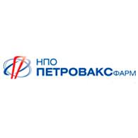 "ООО ""НПО Петровакс Фарм"""