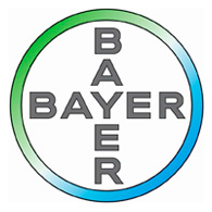 """Bayer Animal Health GmbH"""