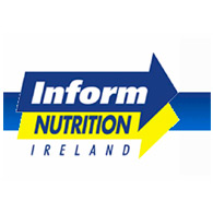 Inform Nutrition Ireland Ltd