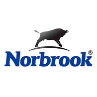 Norbrook Laboratories Ltd
