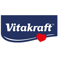 Vitakraft pet care GmbH & Co