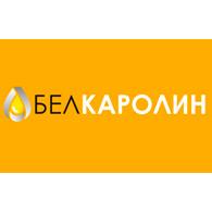 """ООО """"Белкаролин"""""""