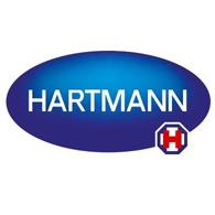 PAUL HARTNAN AG