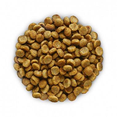 Hill's I/D корм для собак мелких пород лечение желудочно-кишечного тракта, уп. 1.5 кг #1